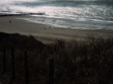 Zeeland Coast (04), At the Beach by corngrowth, Photography->Shorelines gallery