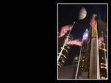 Jupiter Rising Over Detroit by jeffpratt, Photography->Manipulation gallery