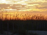 Oak Island Sunset #2 by ecco, Photography->Sunset/Rise gallery