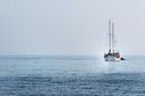 Classique sur la Méditerranée  by timvdb, Photography->Boats gallery