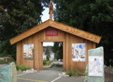 Chemainus, BC VanIsl #3 by Con_, photography->architecture gallery