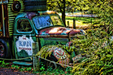 Restorable? by Jimbobedsel, photography->transportation gallery