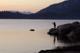 A Quiet Summer's Evening by garrettparkinson, photography->people gallery