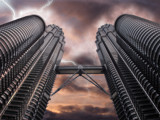 Petronas by wvb, Rework gallery