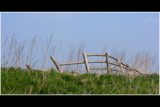 fence by JQ, Photography->Landscape gallery