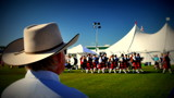 At the Foothills Highland Games by J_E_F, photography->people gallery