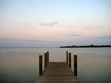 Ocean Dock Landscape by Zezima, photography->landscape gallery