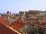 Dubrovnik #11 by boremachine, Photography->City gallery
