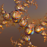 Harvest by ianmacappin, Abstract->Fractal gallery