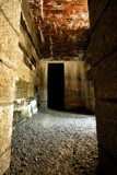Dark Citadel by MiLo_Anderson, Photography->Architecture gallery