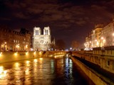 Paris by night by ppigeon, praetori arbitrio gallery