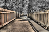 A Bridge too Far by ttpicasso, Photography->Bridges gallery