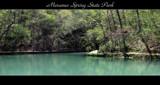 Maramec Spring Park I by Hottrockin, Photography->Water gallery