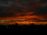Valdosta Sky by bcbird, Photography->Skies gallery