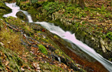 Water Slide by unclejoe85, photography->water gallery