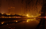 Image: Golden Chengdu.