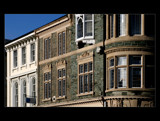 ' Lloyds Bank ' by sasraku, photography->architecture gallery