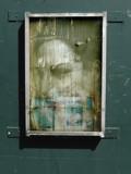 Trash Art 0559 by rvdb, photography->manipulation gallery