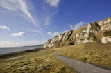 Samphire Hoe by nigelmoore, Photography->Shorelines gallery