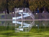 Reflected Slide by jdinvictoria, Photography->City gallery