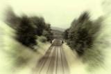 Zoooooooooom !!!! by biffobear, photography->action or motion gallery