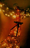The Evening Of An Angel by casechaser, holidays->christmas gallery