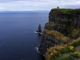 Cliffs of Moher by ricktassoni2, Photography->Shorelines gallery