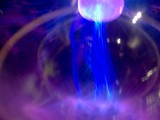 Purple Haze by devoyr, photography->manipulation gallery