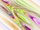 Baked Jelly-Beans by Hottrockin, Abstract->Fractal gallery