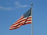 Independence Day by Paparelli, holidays gallery
