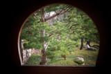 Narnia's Wardrobe Keyhole by kidder, Photography->Landscape gallery