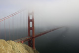 Shrouded by Twistedlight, Photography->Bridges gallery