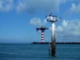 Rotterdam Maasvlakte by rvdb, photography->shorelines gallery