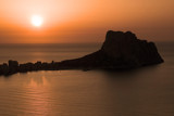 Spanish sun rise 6 by RAPH, Photography->Sunset/Rise gallery