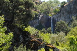 Ibrim Falls Revisited - I by elektronist, photography->landscape gallery