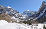 Beautiful Telluride by KT11109, Photography->Landscape gallery