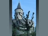Ochsenfurt by Cyberbod, photography->castles/ruins gallery