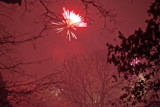 Red means by Ramad, photography->fireworks gallery