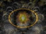 the tumb by sharsimagination, Abstract->Fractal gallery