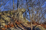 Hanging Rock by tigger3, photography->landscape gallery