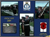 ANZAC Day 2009 by LynEve, photography->people gallery