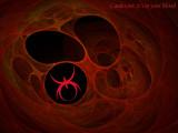 Bloodlines by Hottrockin, Caedes gallery