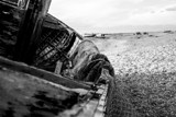 Retired from Fishing by morr1sman, photography->boats gallery