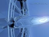 Vortex Core by DigitalFX, abstract gallery