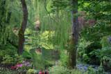 dreamy garden by jeenie11, photography->gardens gallery
