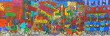 Urban Art by metpin777, Contests->Urban Life gallery