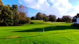 View From The 19th Hole by braces, photography->landscape gallery