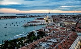 Beautiful Venice by carlosf_m, photography->shorelines gallery