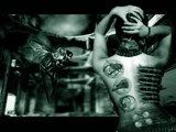 Xchng.Bio-Mech - Flux-Taint by grimbug, Photography->Manipulation gallery