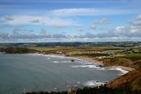 Widemouth Bay by Homtail, Photography->Shorelines gallery